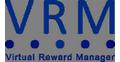 Virtual Reward Manager
