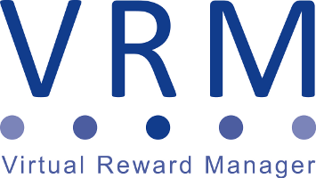 Virtual Reward Manager