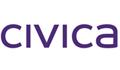 Civica plc