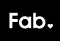 fab-logo